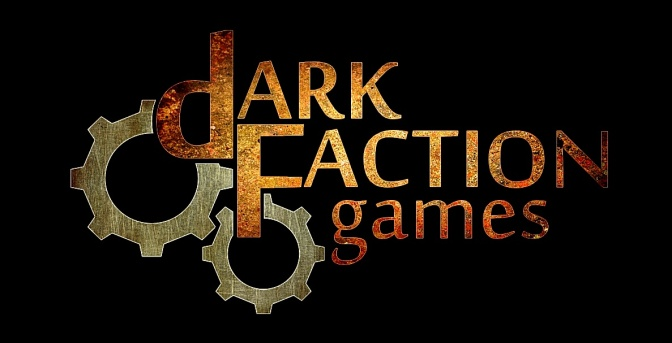 Dark Faction Games